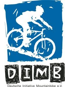 DIMB_Logo